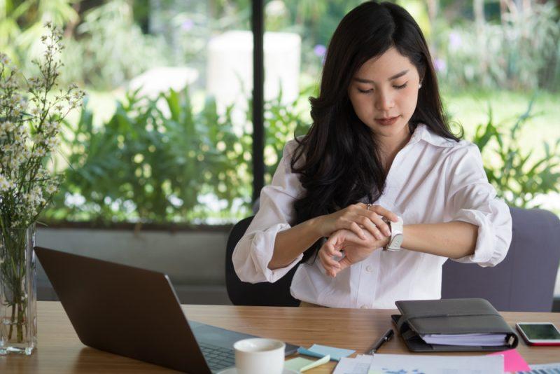 Manajemen Keuangan yang Sulit
