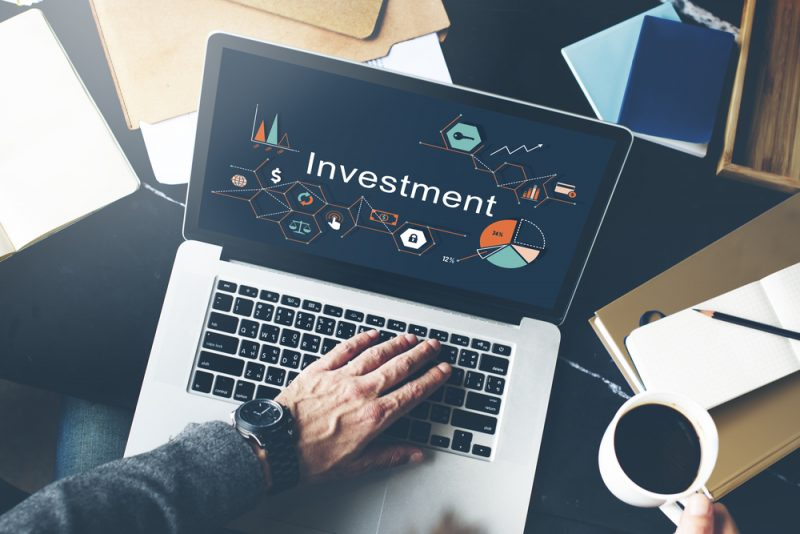Mulai Lakukan Investasi Sejak Dini