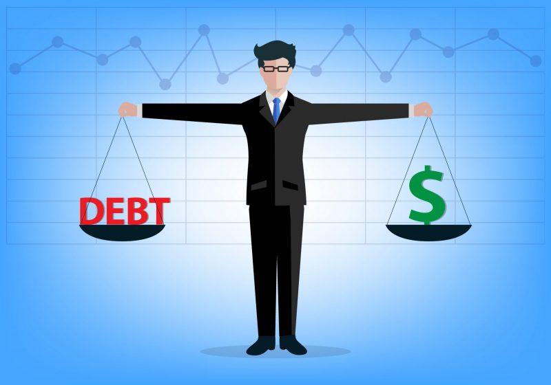 Mengatur Keuangan dengan Seimbang