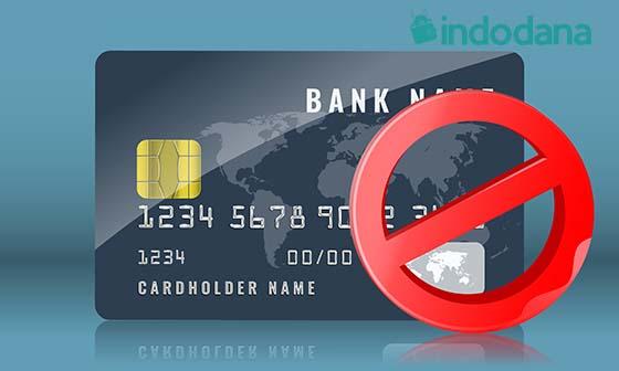 Kartu ATM Anda Terblokir Berikut Ini Cara-Cara untuk Mengurusnya (copy)