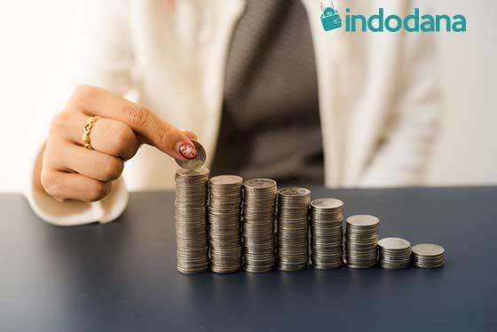 Jenis Investasi Aman Anti Inflasi yang Bisa Kamu Coba Sekarang copy