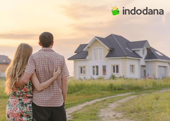 4 Tips untuk Pasutri agar Dapat Pindah dari Kontrakan ke Rumah Pribadi