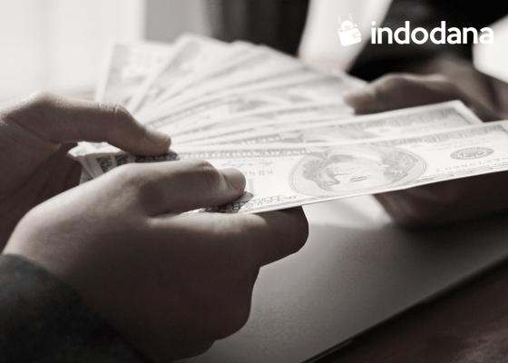 Pilihan Pinjaman Bagi Anda Yang Butuh Uang