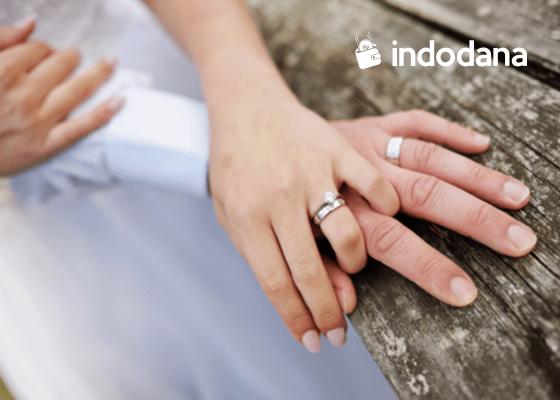 Apakah Benar Perjanjian Pra-nikah Berdampak pada Keuangan Setelah Menikah? Inilah Faktanya