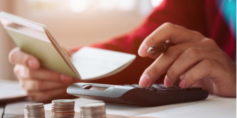 Mulai Atur Keuangan Sejak Gaji Pertama