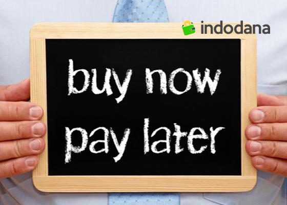 Keuntungan yang Didapatkan Jika Menggunakan Fitur Pay Later