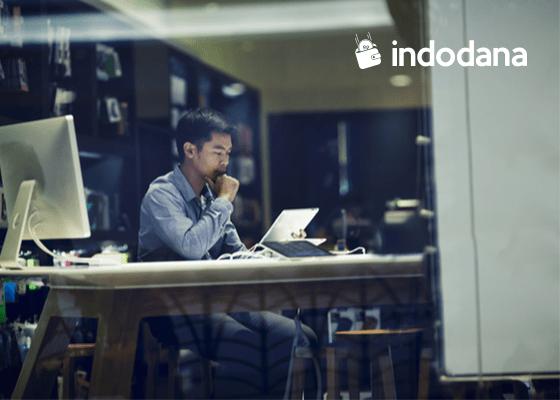 Masih Bingung Kerja Di Mana? Yuk Cari Tahu Perbedaan Bekerja di Startup dan Korporasi!
