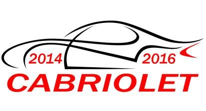 Cabriolet_logo