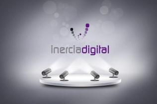 presentacion nueva imagen de Inercia Digital