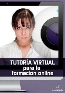 tutor on line