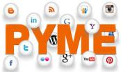 social media pyme