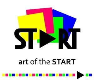Start Project Logo