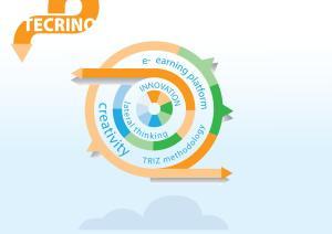 Logo Tecrino