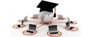 tutor online 2