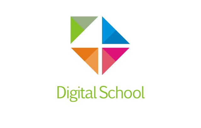 DigitalSchool