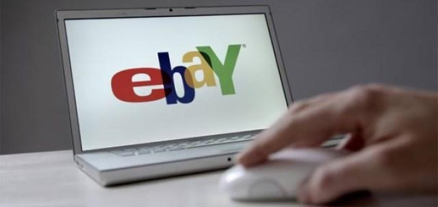 errores comunes comprar ebay primera vez