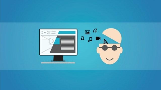 6 formas tener pagina web amigable 4