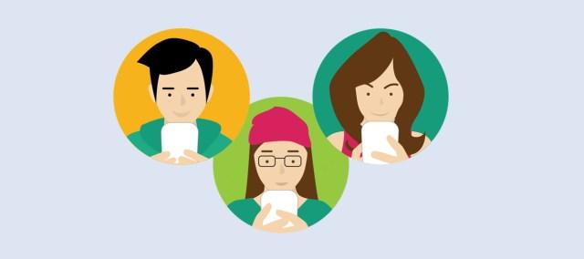 6 formas tener pagina web amigable 1