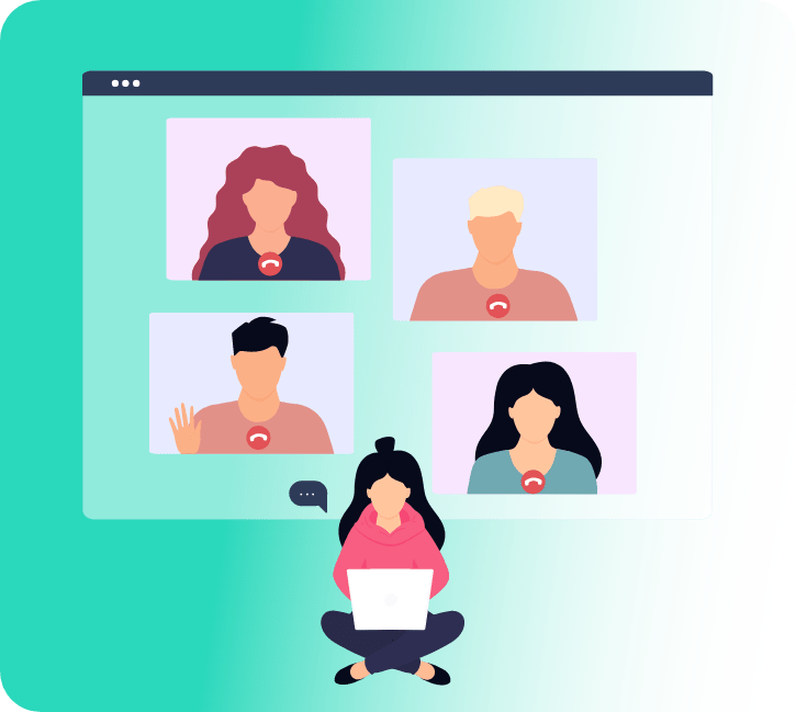 Best virtual conferences in 2020