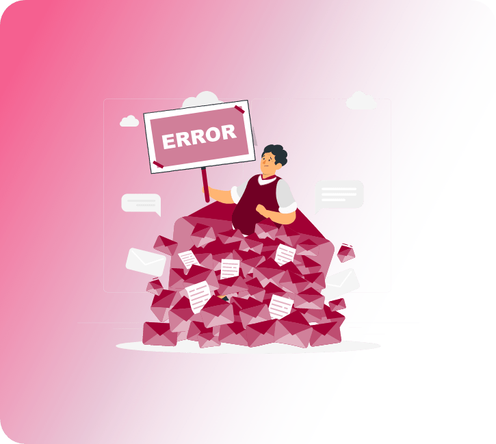 Most common mistakes in event planning contract negotiations