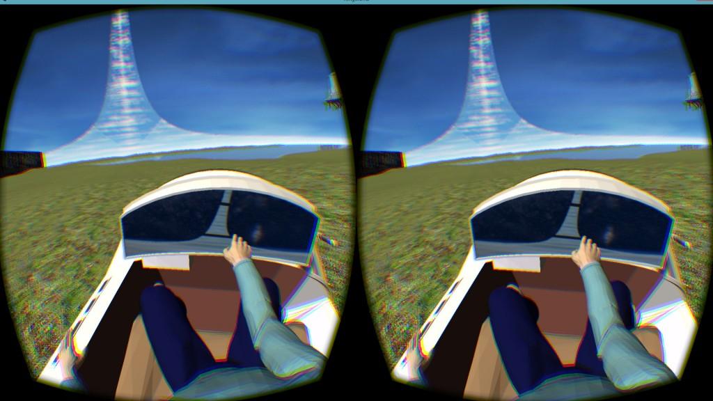 Ringworld-in-Oculus-Rift-2