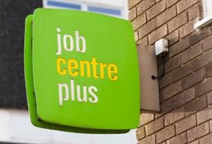 Job Centre Blues