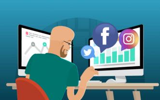 BLOG_monitoramento-de-redes-sociais-670x419