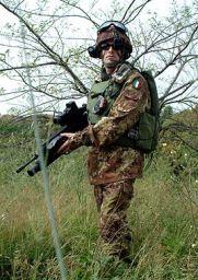 1-soldier