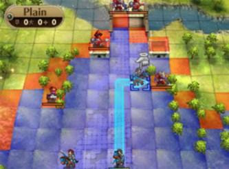 un sistema di battaglia semplice ed efficace