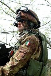 4-soldier