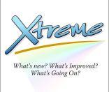 Xtreme_01