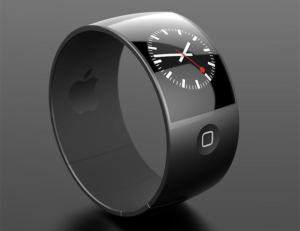 apple-iwatch-concept-0