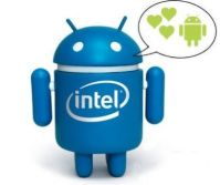 Intel-Android_60284_1