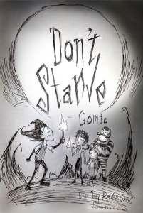 dont_starve_comics