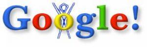 googleburn