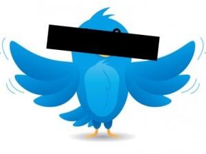 twitter-censurato