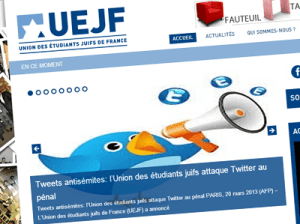 uejf-twitter