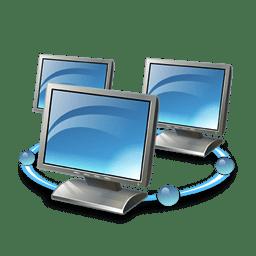 computernetwork