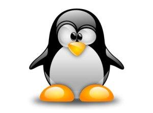 Vi presento Tux: la mascotte di Linux