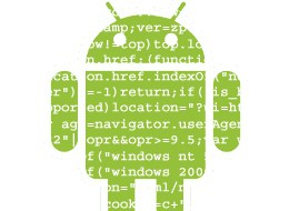 android-code