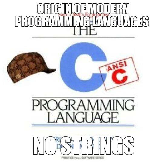 origin-of-modern-programming-languages-no-strings