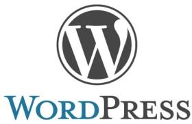 Guía de instalación de WordPress 3 métodos diferentes y sencillos