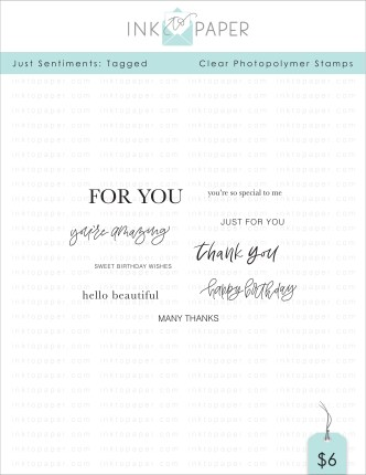 Ink-to-Paper_May-2019_Just-Sentiments-Tagged_stamp-set-blog