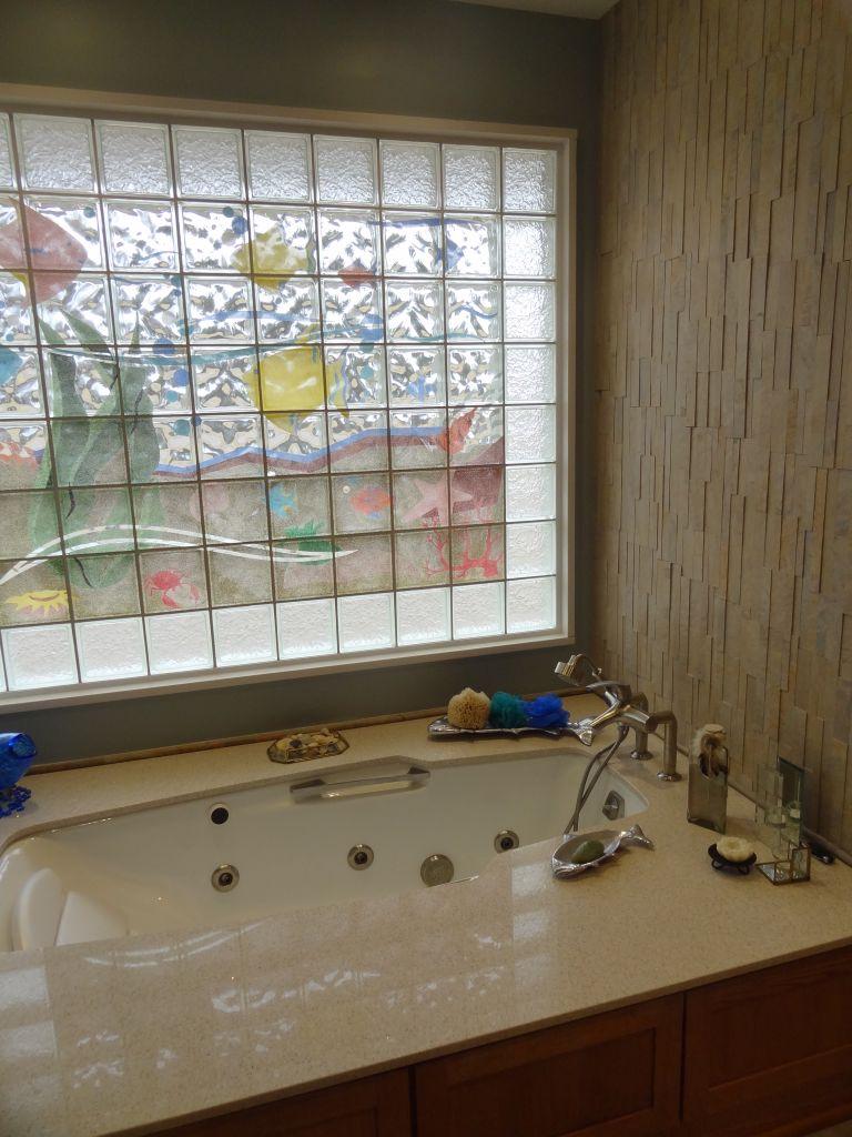 decorative glass block borders for a shower wall or windows.htm decorative bathroom replacement windows bathroom window  decorative bathroom replacement windows
