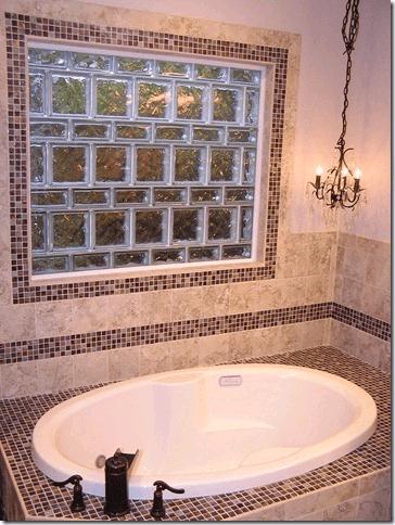 decorative glass block borders for a shower wall or windows.htm bathroom windows glass block glass block bathroom and basement  bathroom windows glass block glass