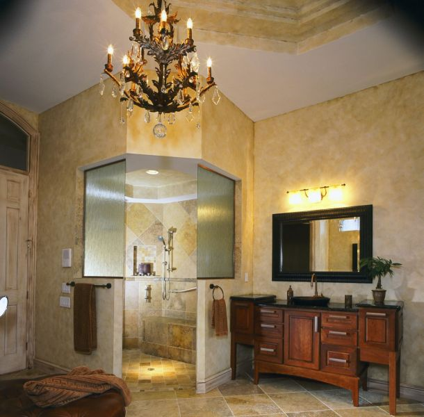 How to design a safe stylish bathroom for Aging Mom or Parents 5      Tips to a Safe   Stylish Bathroom for your Mom on Mothers Day
