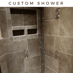Top 10 Do S And Don Ts For A Shower Remodel Tips And Ideas