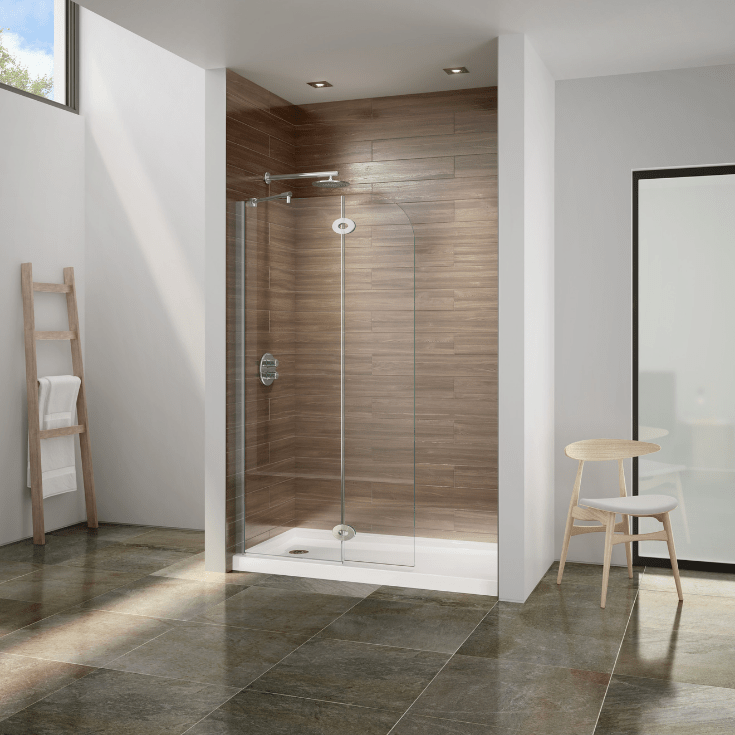 7 biggest blunders with walk in showers