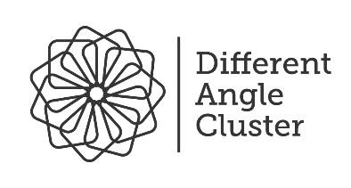 logo-different-angle