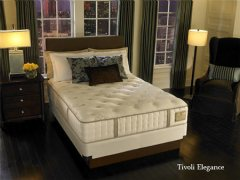 Wholesale Mattress to Innkeepers - Hospitality Industry